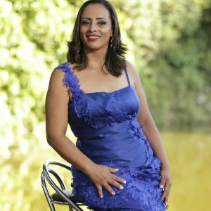 Susilene Souza