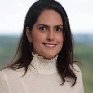 Fernanda Bavia