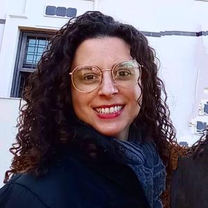 Tami Rodrigues