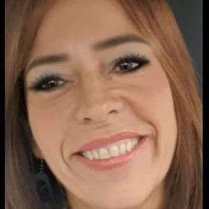 Marcia Veiga