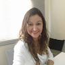 Fernanda Rezende