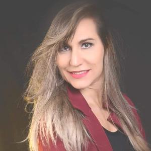 Luciana Nunes da Silva