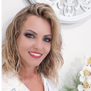 Lamunie Souza