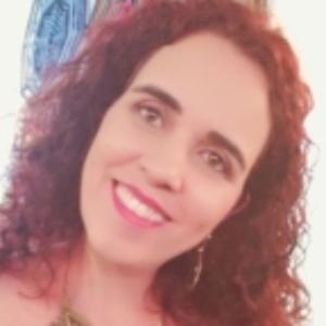 Renatha Campos
