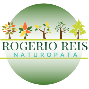 Rogerio Reis