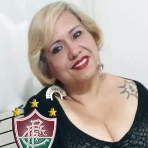 Marleci Rodrigues Santos