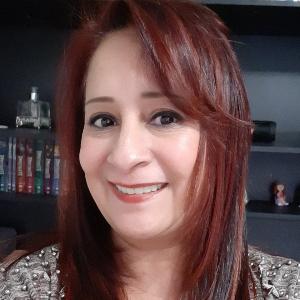 Dulcinda Alves