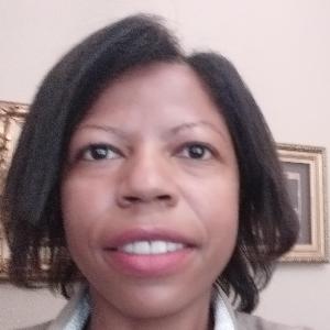 Rosineide Ferreira  de Moura Psicóloga CRP 09/010251
