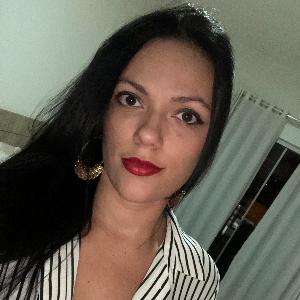 Paula Meireles