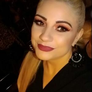 Silviana Faustino