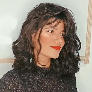 Fernanda Brambilla