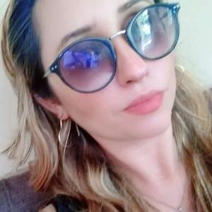 Ana Paula Estética contatos.