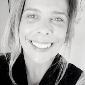 Julia Bicca