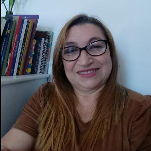 Rosimar Morillo