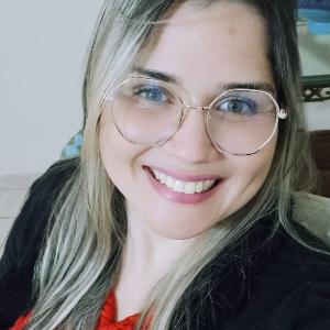 Jeane Araújo