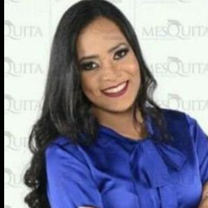 Tamires  Mendes