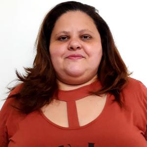 Sarita  Rocha