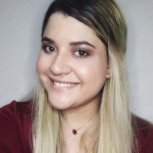 Kaline Cardoso Umbelino Silva