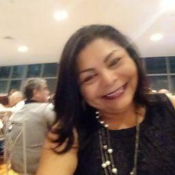 Maria José Barbosa