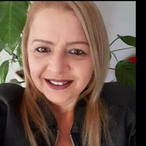 Cris Machado Terapia de Resultados Generativos