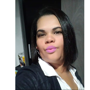 Luciene Dos Santos Bulhões