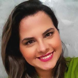 Larissa Monte