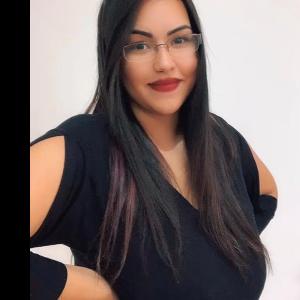 Amanda Ferreira