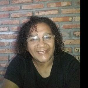 CONCEICAO DE NAZARE RIBEIRO DA SILVA