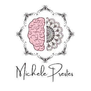 Michele Prestes