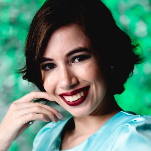 Yana Nunes