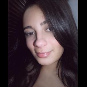 Deanna Diaz