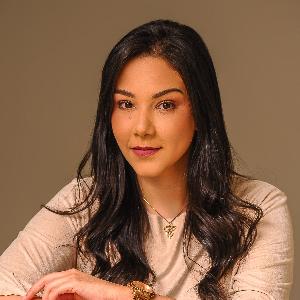 Clarice Santiago