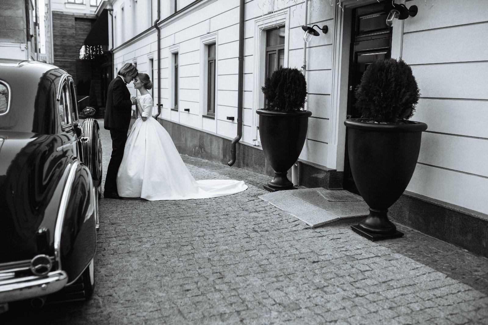 wedding-fotografie