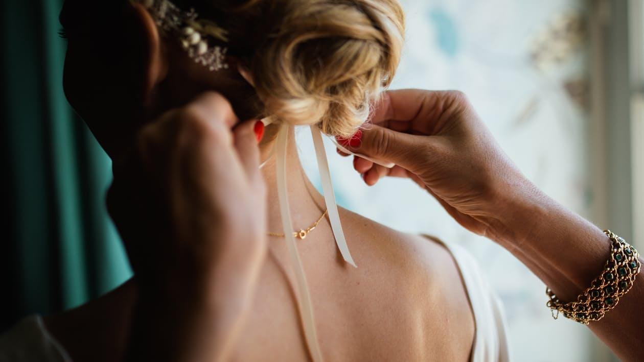 fotograaf boeken bruiloft huwelijk