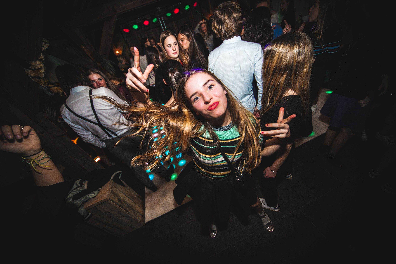fotograaf huren feest