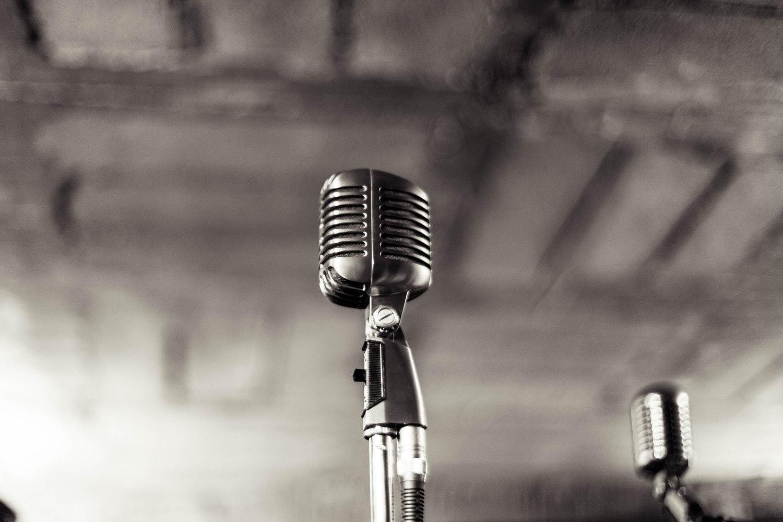 mic_0