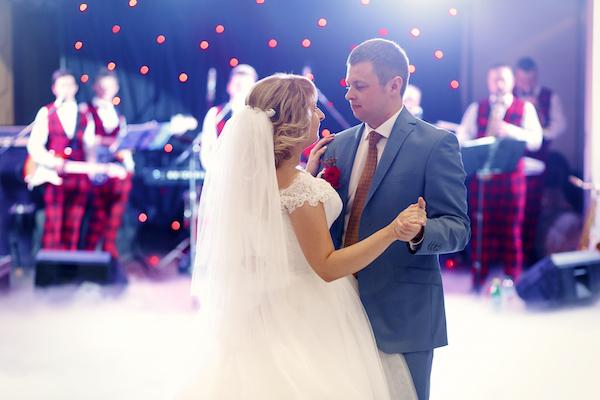 bruiloft-dans-33_0