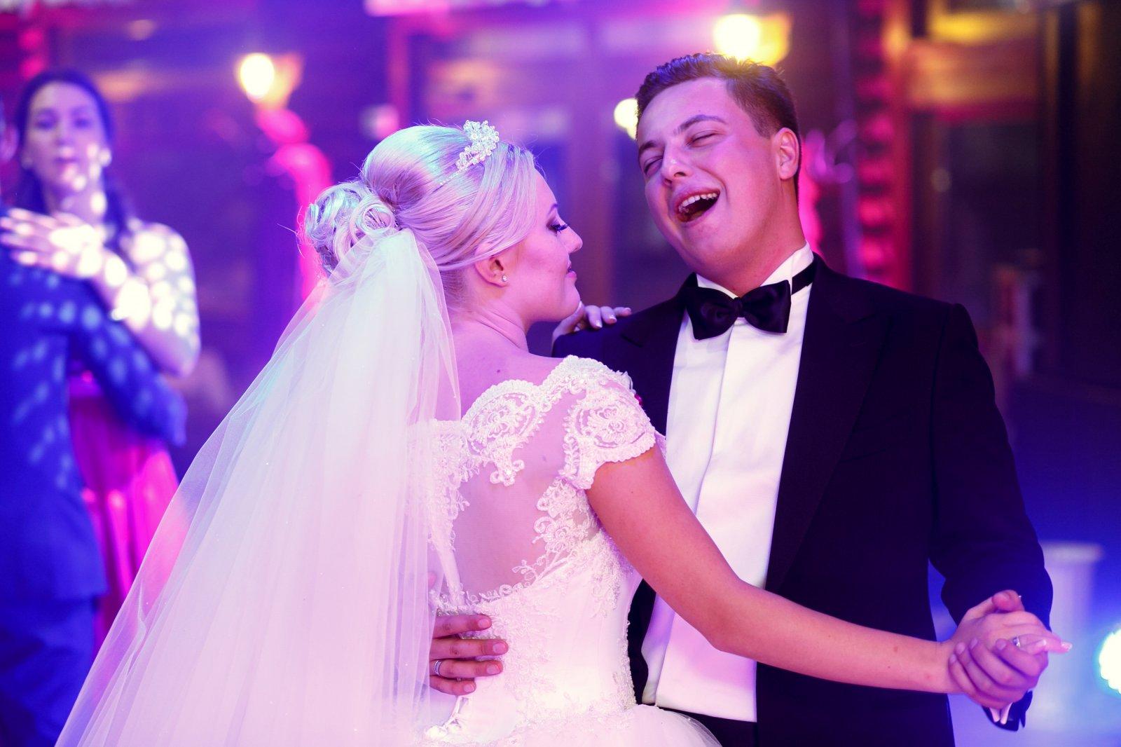 bruiloft-dans-8