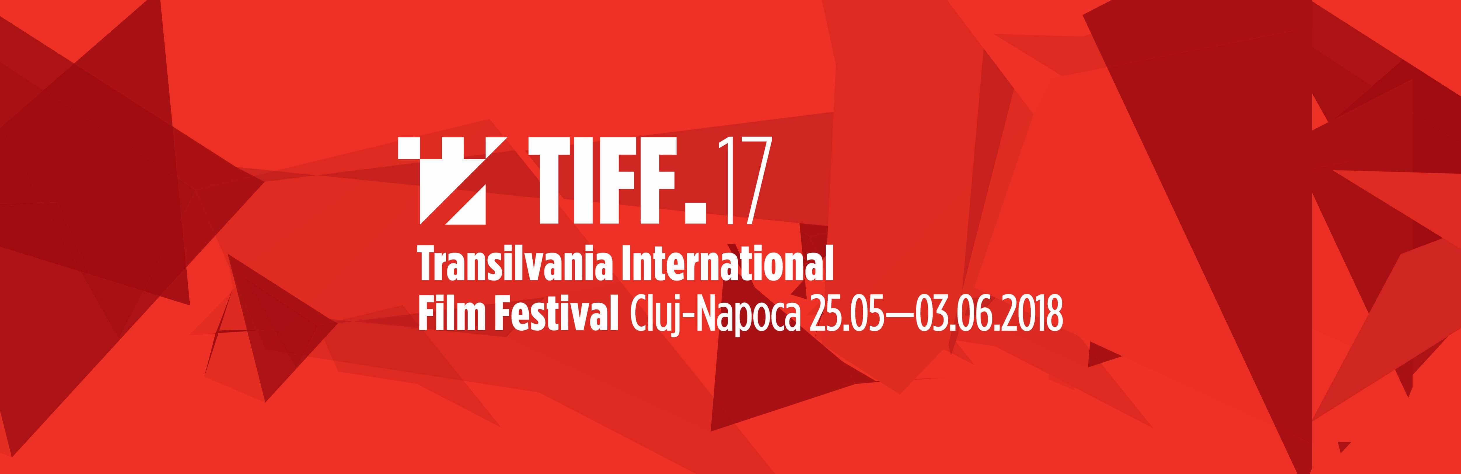 TIFF.17