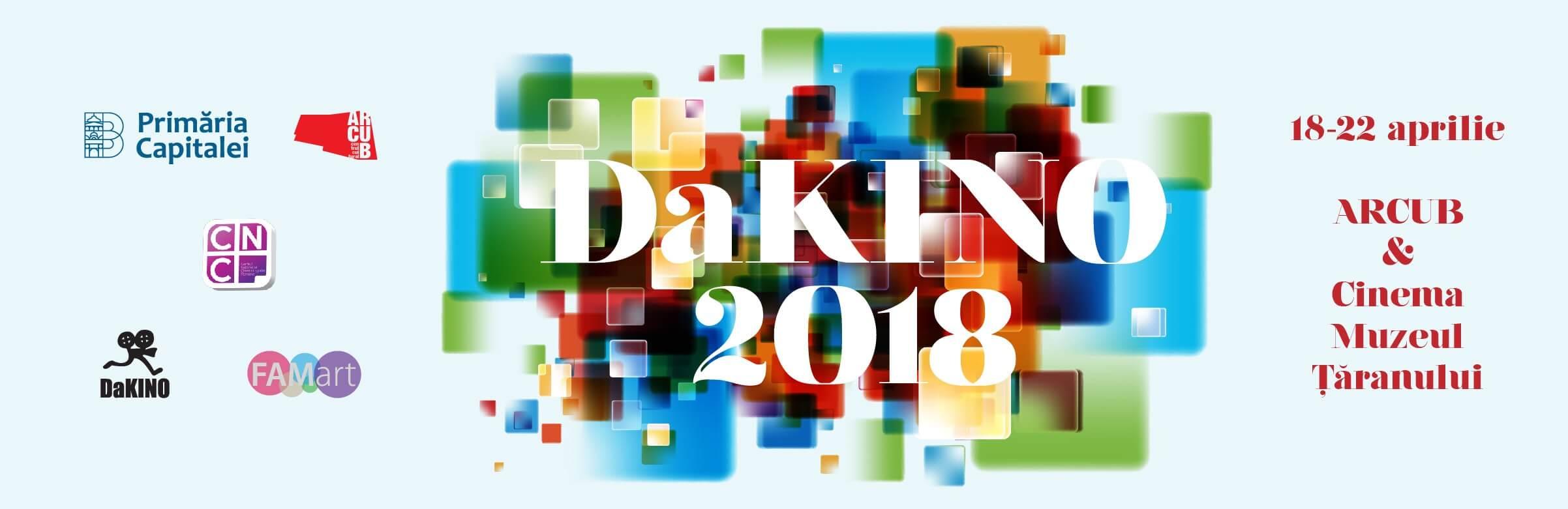 Dakino