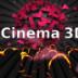 Cinema 3D Ion Besoiu Sibiu