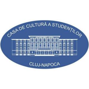 CCS Cluj
