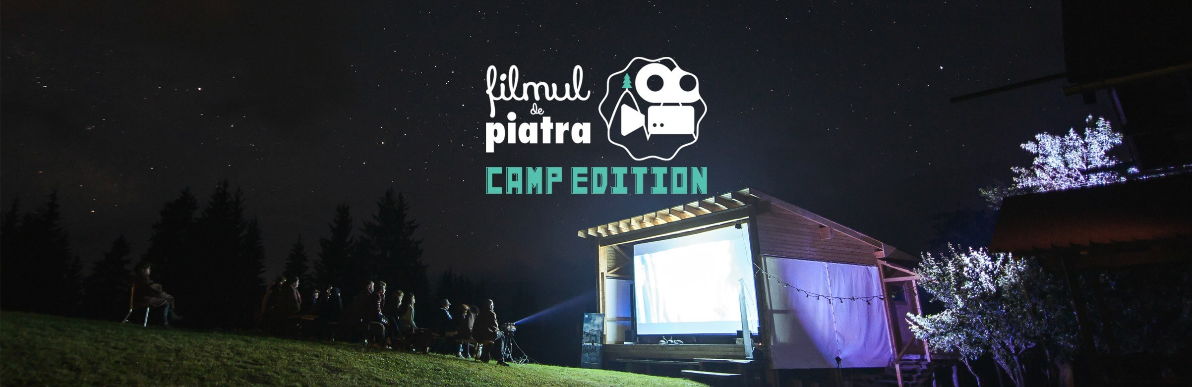 Filmul de Piatra