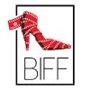 Bucharest International Film Festival (BIFF)