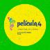 Película - Ediția a 4-a