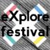 eXplore festival #14