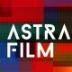 ASTRA FF 2019