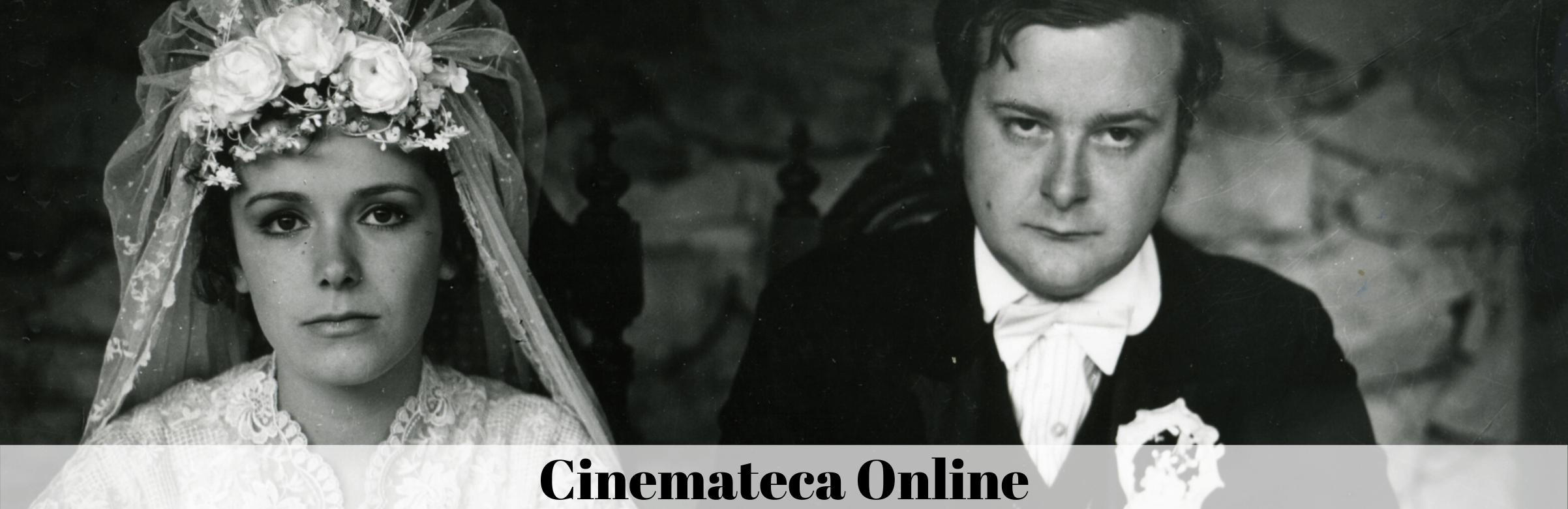 cinemateca online