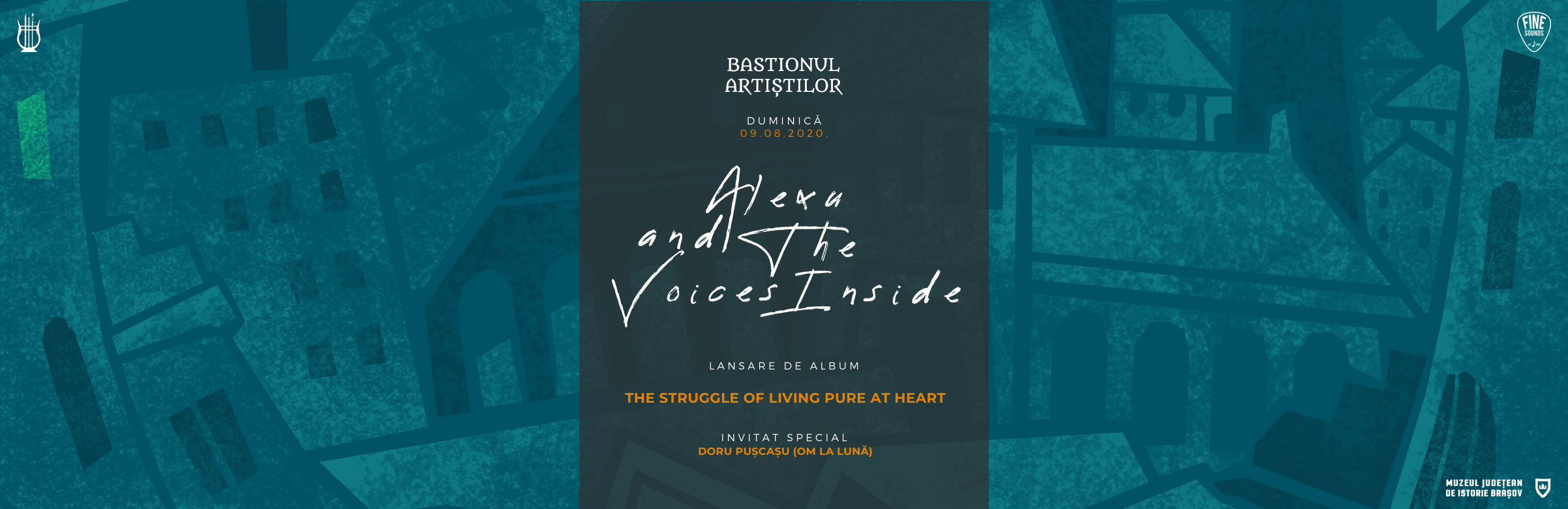 alexu-and-the-voices-inside-lansare-the-struggle-of-living-pure-at-heart-brasov