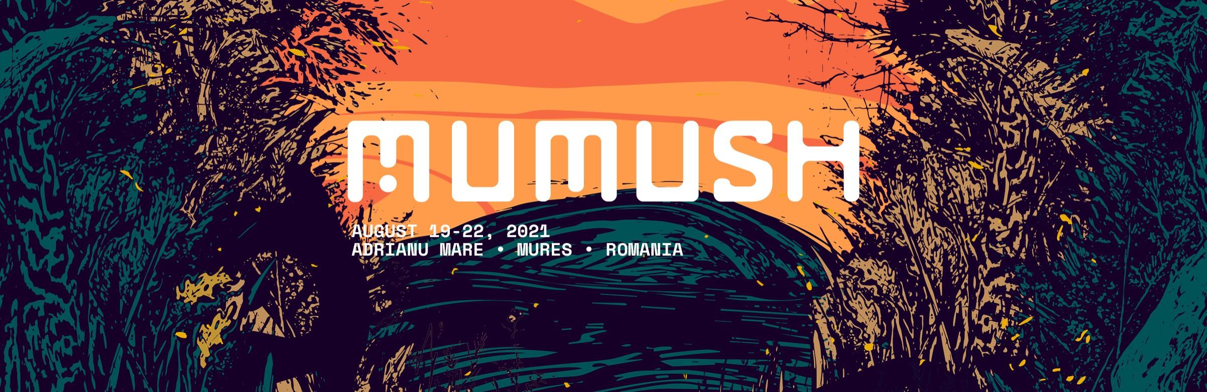 mumush festival
